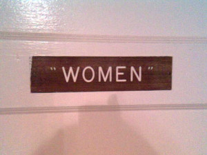quotation-mark-women